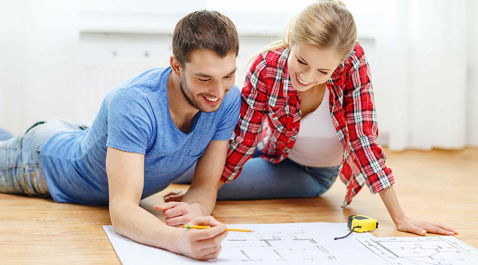 Renovations can boost property values and ensure sellers achieve the most competitive price when the time comes to maximize the capital investment.