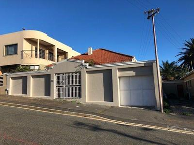 Property For Sale in University Estate, Cape Town
