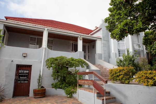 Property For Sale in Walmer Estate, Cape Town