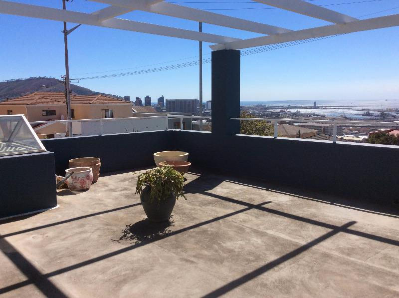 Property For Sale in Walmer Estate, Cape Town 7
