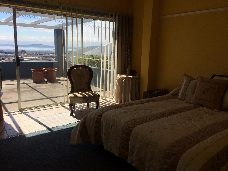 Property For Sale in Walmer Estate, Cape Town 5