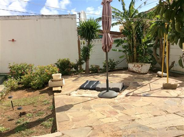 Property For Sale in University Estate, Cape Town 11