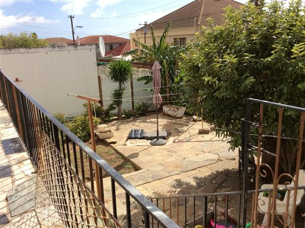 Property For Sale in University Estate, Cape Town 13