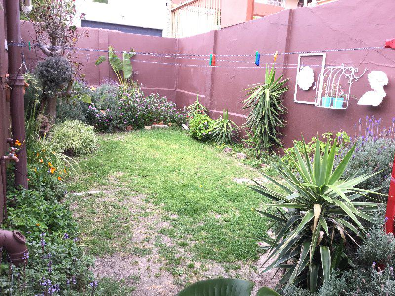 Property For Sale in Walmer Estate, Cape Town 19