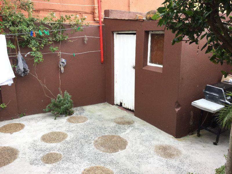 Property For Sale in Walmer Estate, Cape Town 20