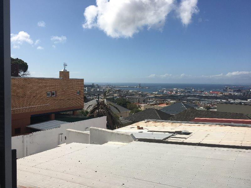 Property For Sale in Walmer Estate, Cape Town 26