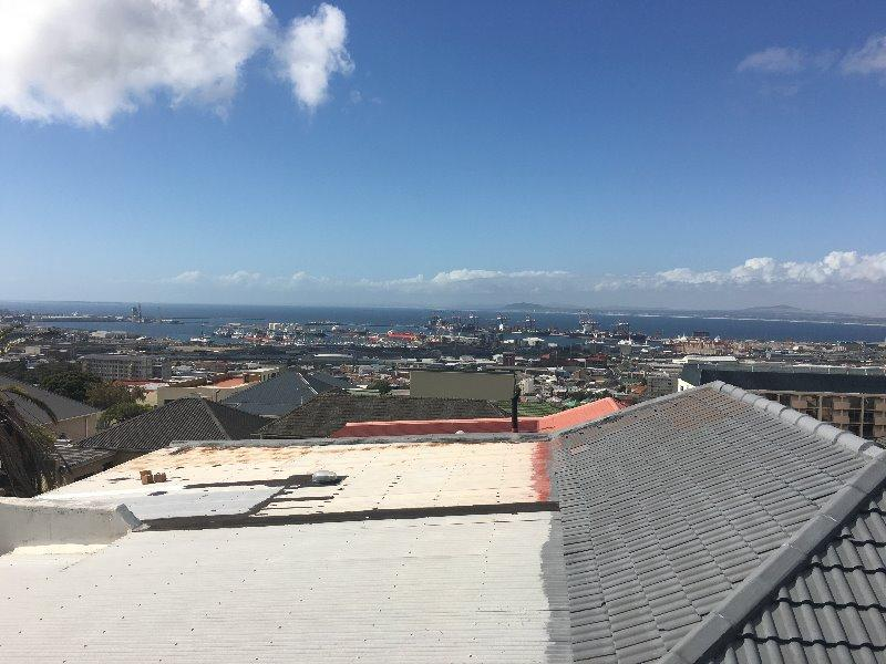 Property For Sale in Walmer Estate, Cape Town 27