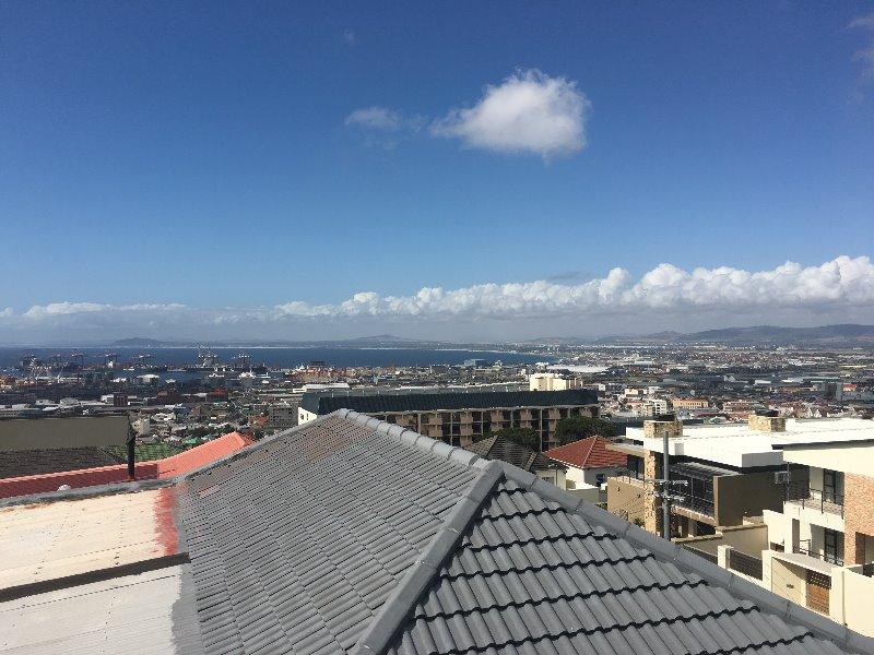 Property For Sale in Walmer Estate, Cape Town 28