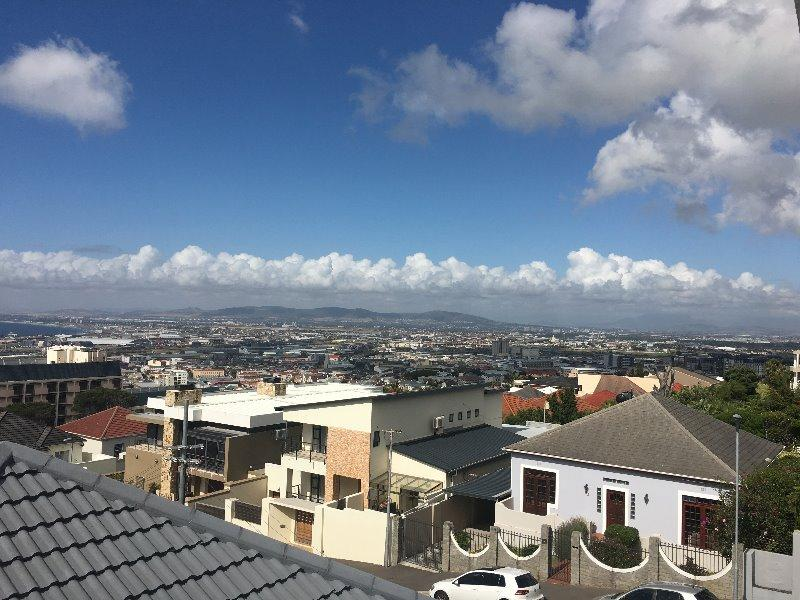 Property For Sale in Walmer Estate, Cape Town 29