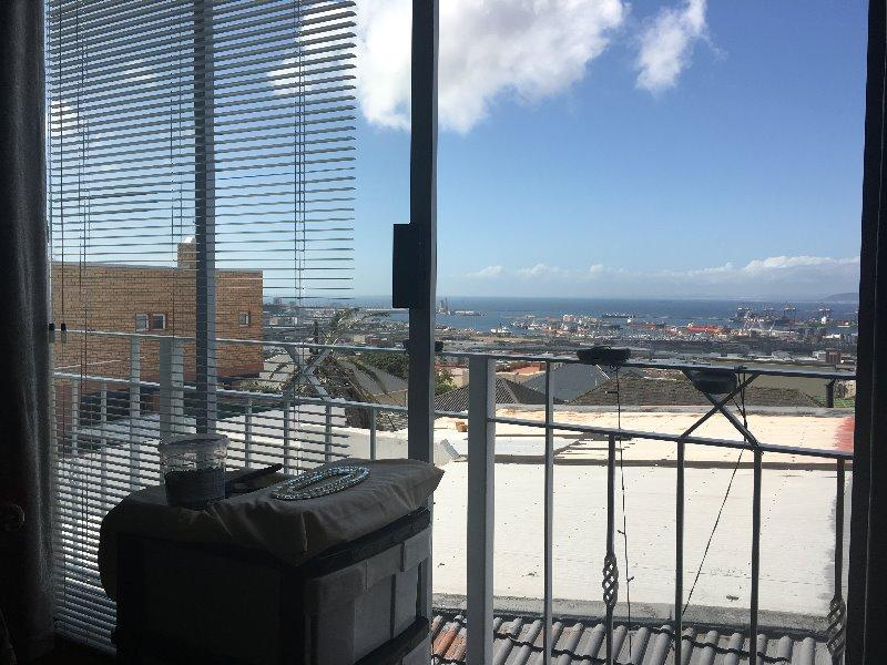 Property For Sale in Walmer Estate, Cape Town 30