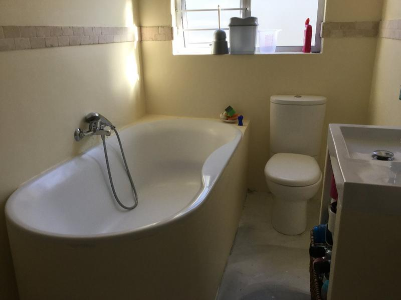 Property For Sale in University Estate, Cape Town 9