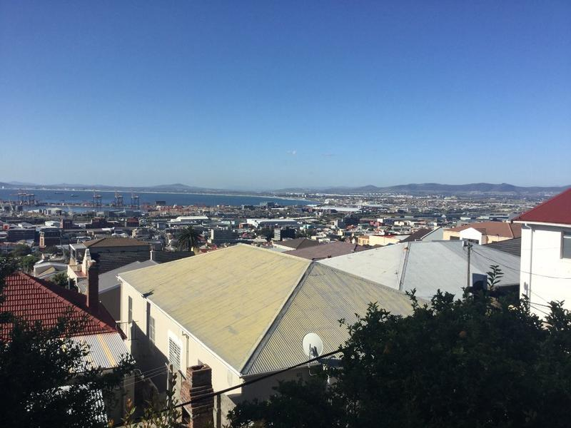 Property For Sale in Walmer Estate, Cape Town 6