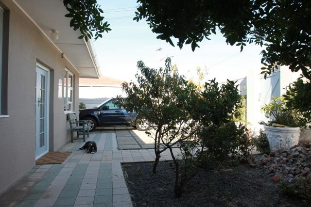 Property For Sale in Woodstock, Cape Town 9