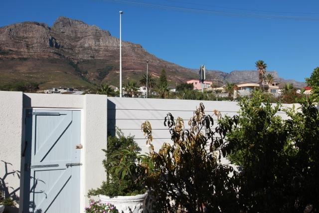 Property For Sale in Woodstock, Cape Town 10
