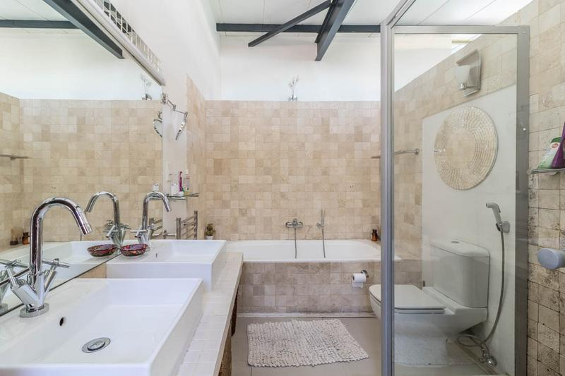 Property For Sale in University Estate, Cape Town 6
