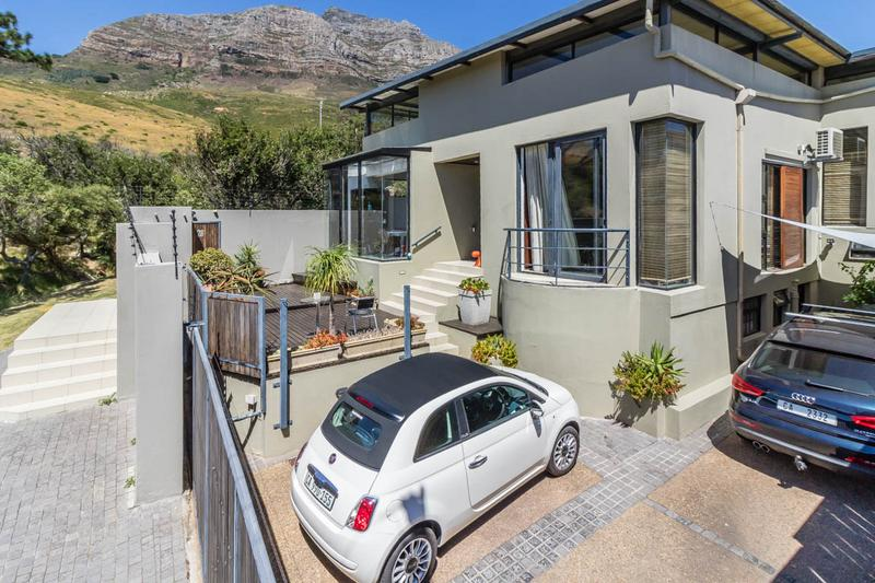 Property For Sale in University Estate, Cape Town 10