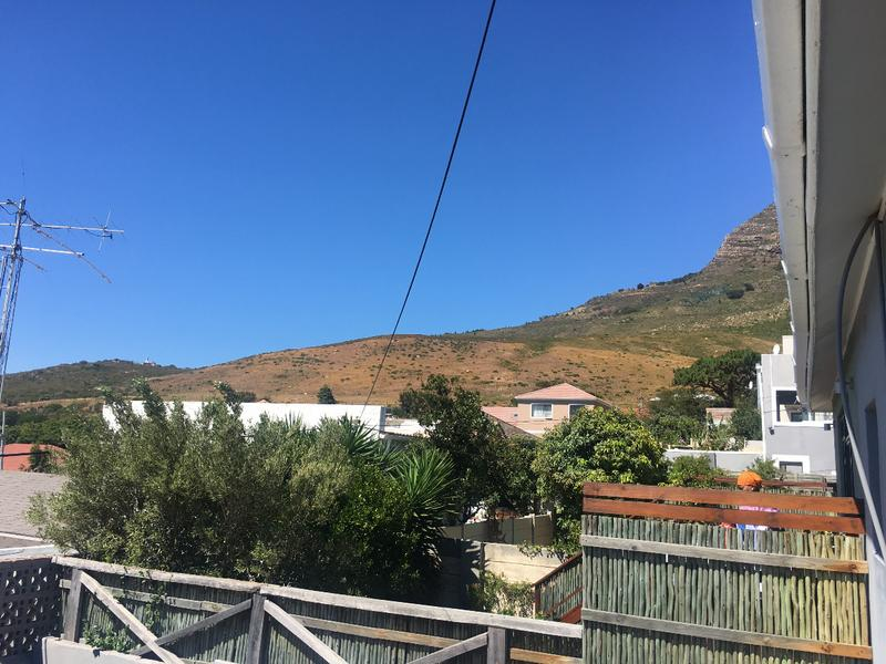 Property For Sale in University Estate, Cape Town 15