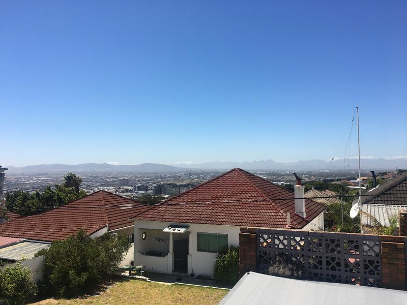 Property For Sale in University Estate, Cape Town 17