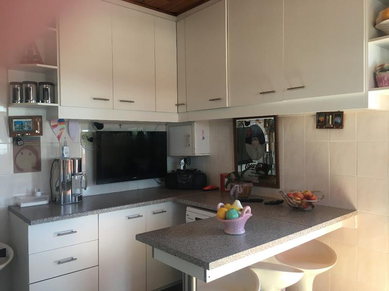 Property For Sale in University Estate, Cape Town 4