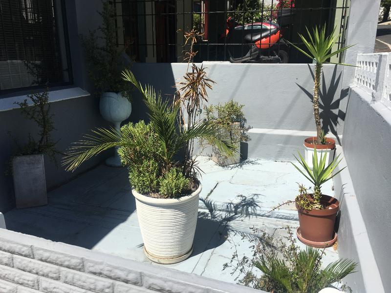Property For Sale in University Estate, Cape Town 23