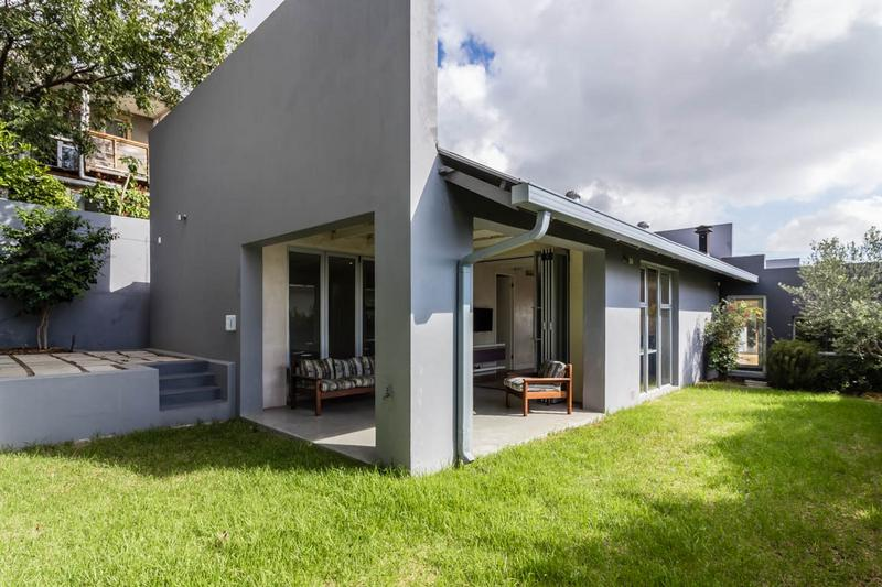 Property For Sale in University Estate, Cape Town 1