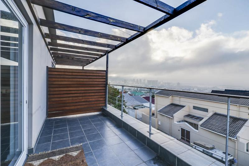 Property For Sale in Walmer Estate, Cape Town 13