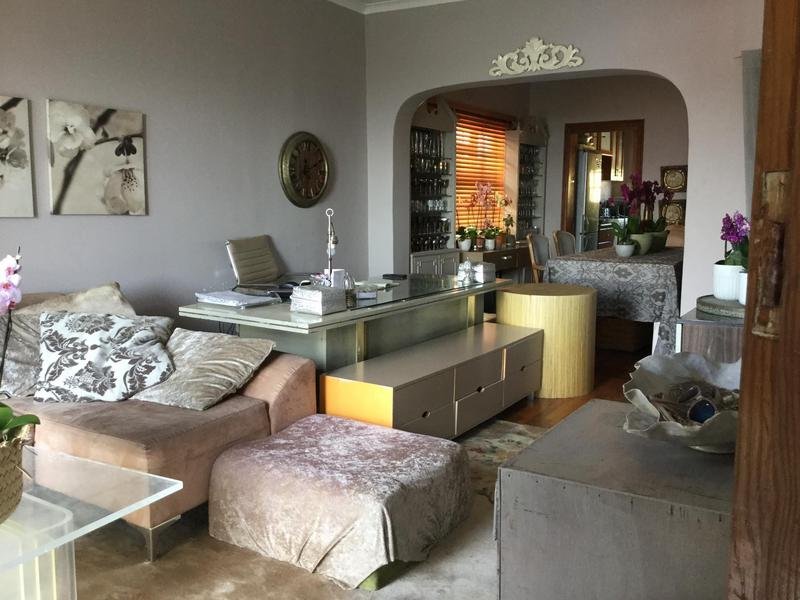 Property For Sale in University Estate, Cape Town 3