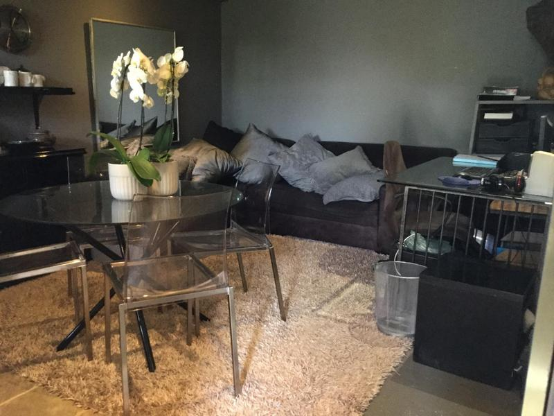 Property For Sale in University Estate, Cape Town 21