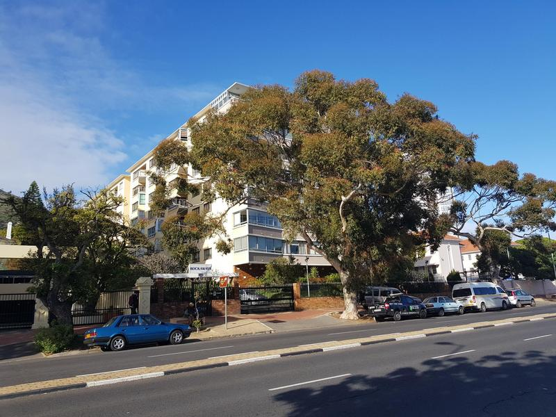 Property For Sale in Three Anchor Bay, Cape Town 1