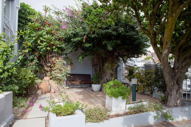 Property For Sale in Walmer Estate, Cape Town 4