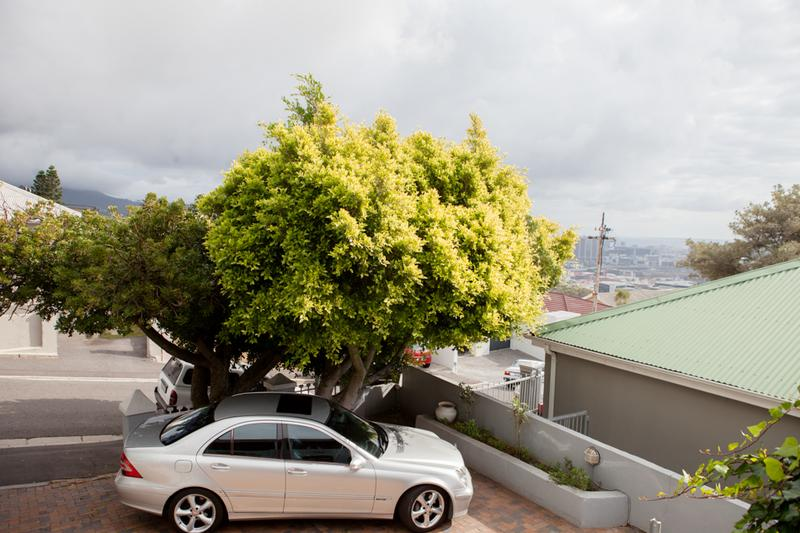 Property For Sale in Walmer Estate, Cape Town 9