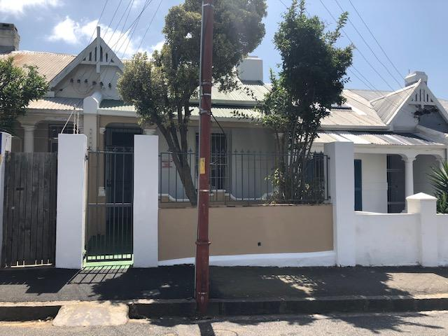 Property For Sale in Observatory, Cape Town 12