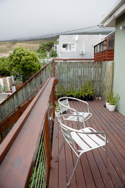Property For Sale in University Estate, Cape Town 20