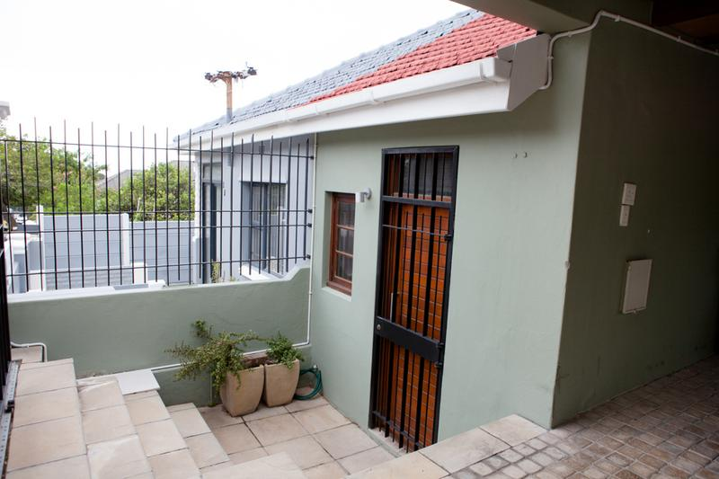Property For Sale in University Estate, Cape Town 19