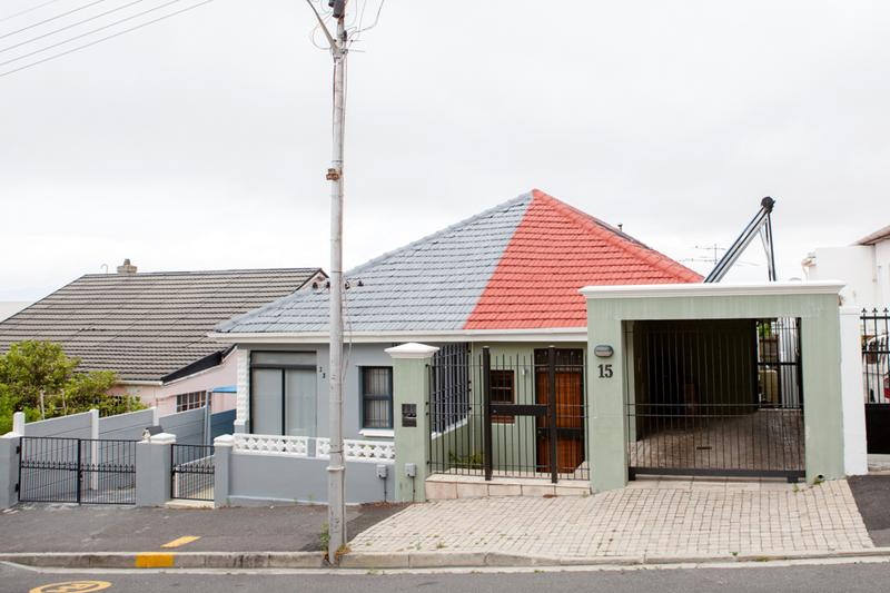Property For Sale in University Estate, Cape Town 18