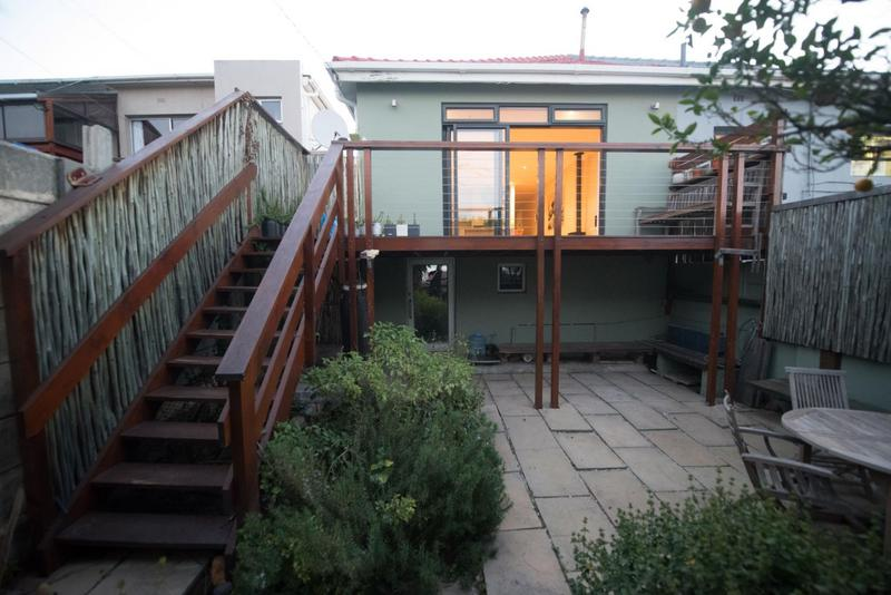 Property For Sale in University Estate, Cape Town 16