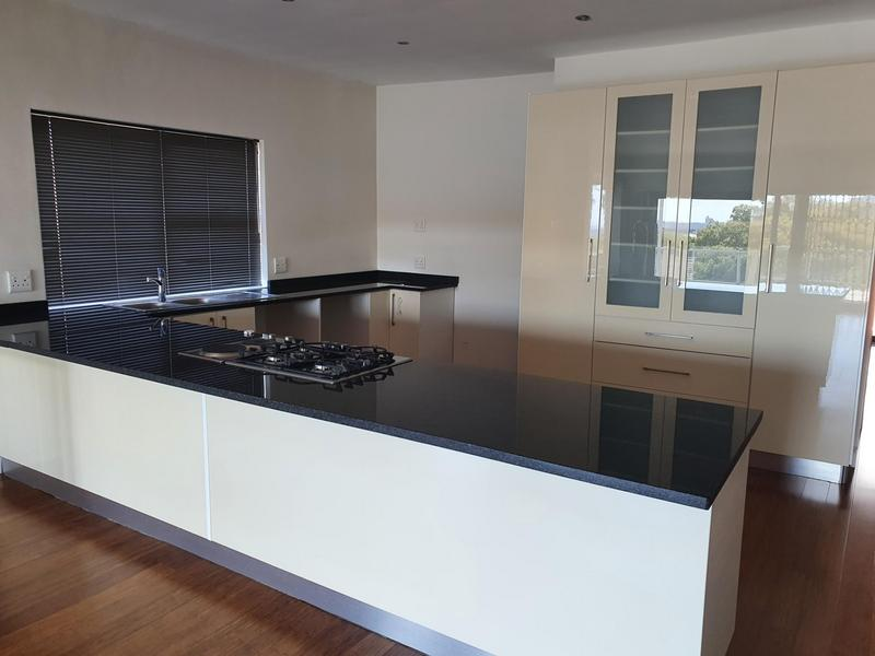 Property For Rent in University Estate, Cape Town 2