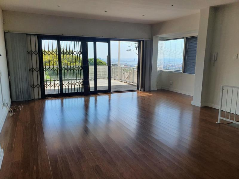 Property For Rent in University Estate, Cape Town 1