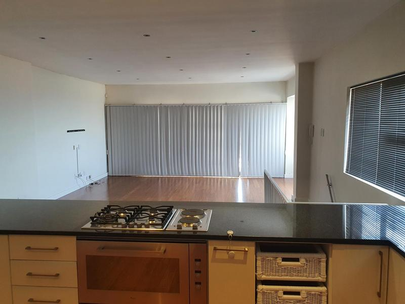 Property For Rent in University Estate, Cape Town 5
