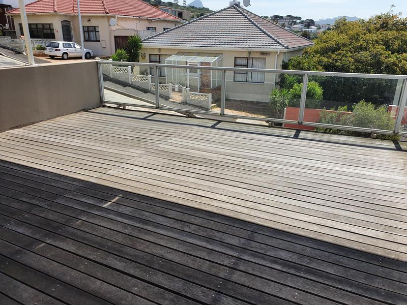 Property For Rent in University Estate, Cape Town 6