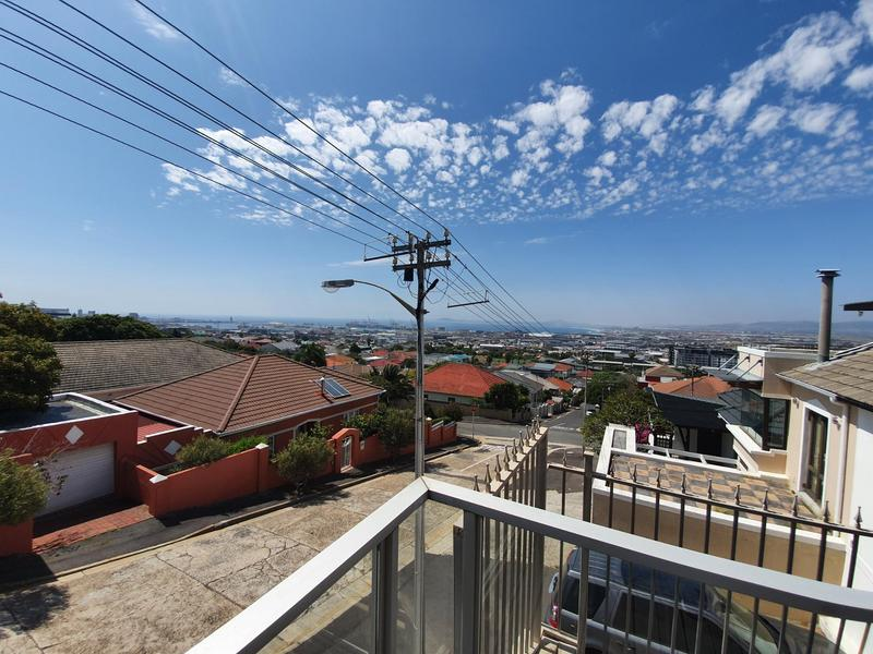 Property For Rent in University Estate, Cape Town 7
