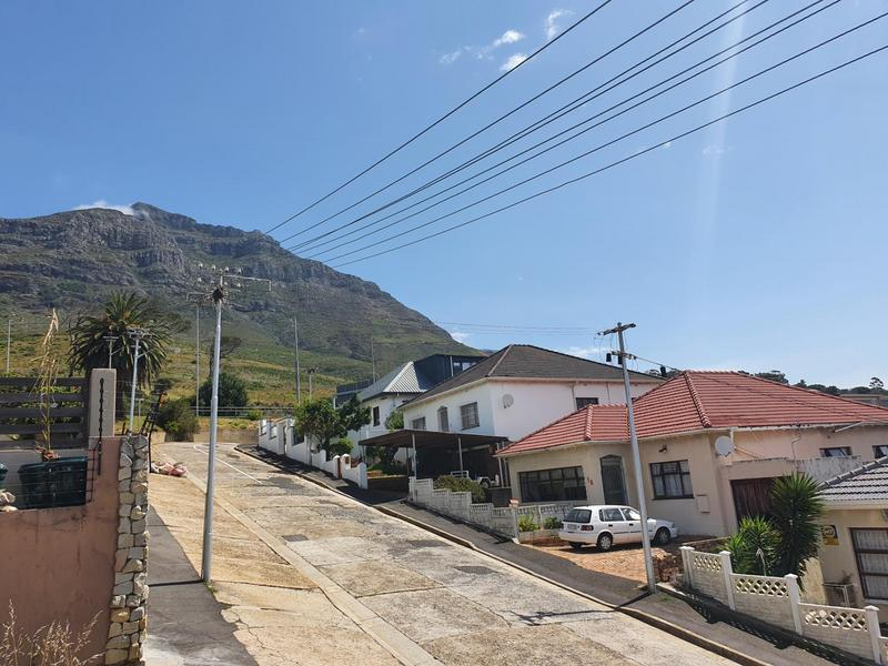 Property For Rent in University Estate, Cape Town 8