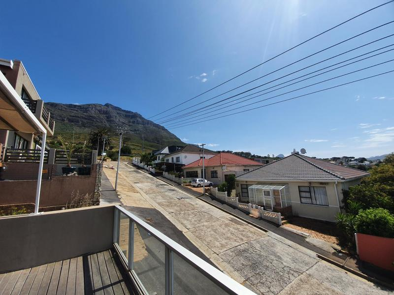 Property For Rent in University Estate, Cape Town 9