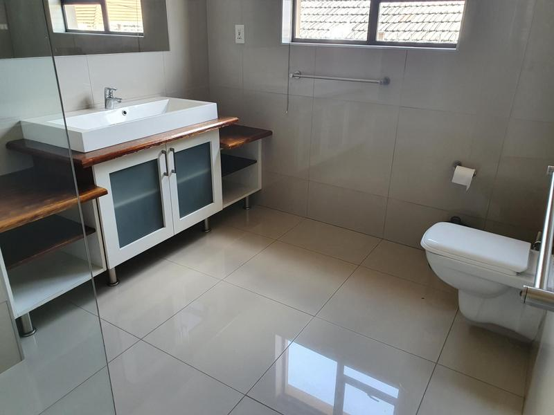 Property For Rent in University Estate, Cape Town 13