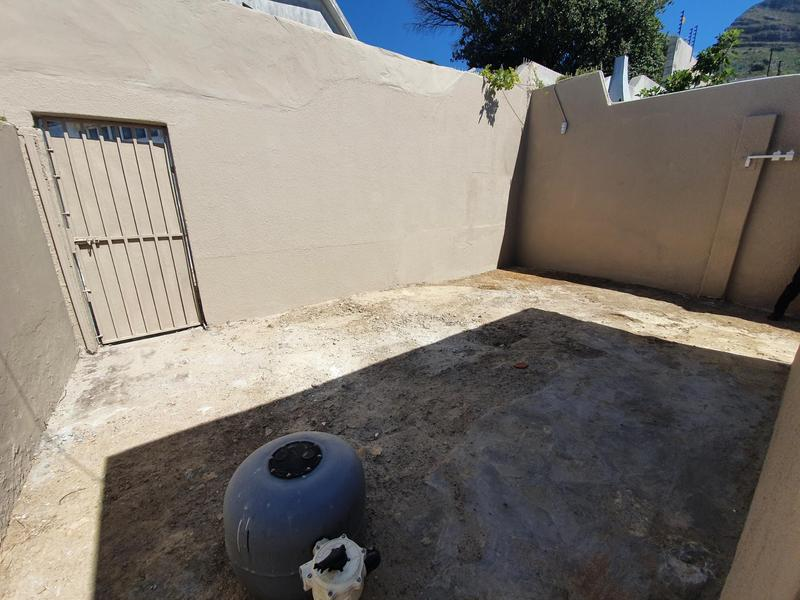 Property For Rent in University Estate, Cape Town 20